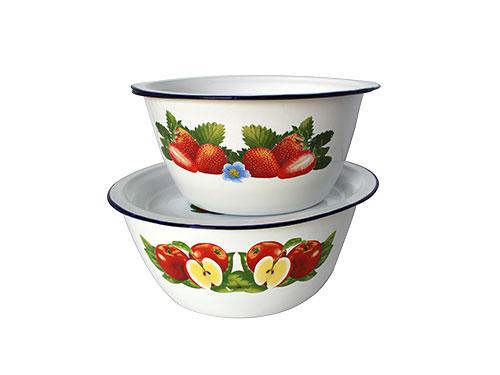 胀型洗手碗